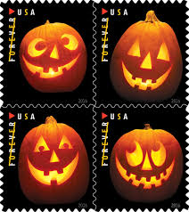 Preserve Carved Pumpkin Forever by Usps New Stamp Issues 2016 Forever Stamps Stamp News Now