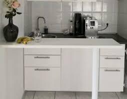 küchen bar theke möbel gebraucht kaufen ebay kleinanzeigen