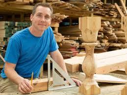 woodworking projects u0026 ideas diy