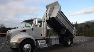 Used Chevy Dump Trucks Fresh 2005 Peterbilt 335 Dump Truck ... Peterbilt Triaxle Dump Truck Chris Flickr 2017 567 500hp 18spd Eaton Trucks Pinterest Pin By Us Trailer On Custom 18 Wheelers And Big Rigs 2004 330 For Sale 37432 Miles Pacific Wa Paris Star On Classifieds Automotive 2005 End Kirks Stuff Filewsor Truckjpg Wikimedia Commons Dump Truck Camions Exllence Dump Truck Models Toys Games Compare Prices At Nextag Custom 379 Tri Axle Wheels A Dozen Roses Orange Peterbilt Promotex 187 Ho Scale Maulsworld Used Chevy Fresh 335