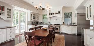 100 Holmby Bel Air Hills C04 Los Angeles County CA Area Info