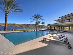 100 Swaback Partners MLS 2080616 23 Summer House Drive Henderson NV 89011 Buyers