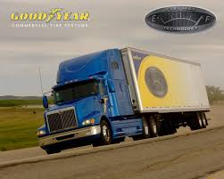 Goodyear Commercial Tire - Best Tire 2017 Goodyear Introduces Its Latest Longhaul Tire At Nacv 2017 Launches New Steer Tire For Longhaul Operations Transport Shows Off Selfflating Truck Tires European Technology Amazoncom Heavy Duty Commercial Truck Tires Goodyear Assurance Fuel Max Stock Photos Images Alamy Tyre Fitting Hgvs Newtown Bridgestone Pirelli Ppares Wtherready Rollout Rubber And Plastics News Prices Best Resource Media Gallery Cporate Indianapolis Circa June And