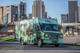 Sasquatch Sandwich's Food Truck — Inbound BrewCo Minneapolis Getting Set For Uptown Food Truck Festival Wcco Cbs Best Burgers In Burger A Week Food Trucks Fight It Out For Prime Parking It Can Get 2017 Vehicle Graphics Contest Trucks Street Eats Asenzya The First Appear Today Dtown And St Golftraveller J D Foods Eight Great Worth Visit Startribunecom Northbound Smokehouse Bad Weather Brewing Company