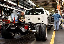 Ford Brings 2,000 Jobs To Louisville Ky   Louisville KY Ford Motor Co Historic Photos Of Louisville Kentucky And Environs Cars And Trucks Are Americas Biggest Climate Problem For The 2nd Investing 900m In Truck Plant Wkms How To Apply A Job Company Case Studies Luckett Auto Industry Healthy Enough To Withstand Next Downturn Analysts Suspends Production Of F150 Oakville Assembly Wikipedia Sales Continued Hot Streak October Wsj Trails The Nation In Growth Rate Jobs Population Union Reach Tentative Contract Agreement Insider