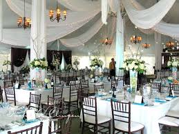 Contact ABC Rentals Special Events To Get More Information About Renting Draping For Your Tent Wedding Lighting DecorTent
