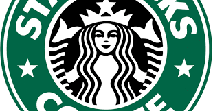 New 2018 Starbucks Logo Full Hd Images Free Download2018