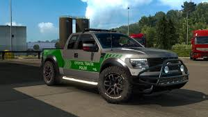 Ford F150 Raptor Turkish Police Car Paintjob V 1.1 | Allmods.net Ford F150 Becomes The First Pursuitrated Pickup Truck For Police P043s Ess Nypd Emergency Squad Unit 3 Flickr Burlington Department To Roll Out New Response Does It Get More America Than A Car Bad Guys Beware Releases 2016 This Week 2018 Ford F 150 Responder Ready Off Road Pursuit Police Truck Pistonheads 2012 Youtube Reveals Industrys 2013 Repair And Upgrade Hd Video Kansas 1st Rated Pickup Allnew