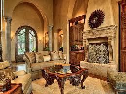 Tuscan Decor Living Room Mediterranean Decorating Ideas Images On Splashy Rustic In