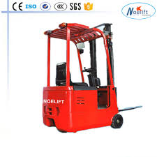 1t Hoist Lift Truck, 1t Hoist Lift Truck Suppliers And Manufacturers ... Forklift Exchange In Il Cstruction Material Handling Equipment 2012 Lp Gas Hoist Liftruck F300 Cushion Tire 4 Wheel Sit Down Forklift Hoist 600 Lb Cap Coil Lift Type Mdl Fks30 New Fr Series Steel Video Youtube Halton Lift Truck Fke10 Toyota Gas Lpg Forklift Forktruck 7fgcu70 7000kg 2007 Hyster S7 Clark Spec Sheets Manufacturing Llc Linkedin Rideon Combustion Engine Handling For Heavy Loads Rent Best Image Kusaboshicom Engine Cab Attachment By Super 55 I Think Saw This Posted