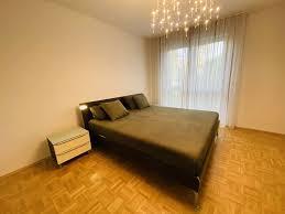 hülsta schlafzimmer doppelbett 180x200 lattenrost matratzen