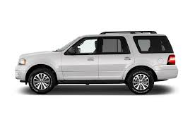 Car Rentals | Budget Rent-A-Car Alaska | Serving Anchorage & Fairbanks Towing Wikipedia U Haul Stock Photos Images Alamy One Way Pickup Truck Rental My Lifted Trucks Ideas Best Of Uhaul Mattress Bags Awesome Resource Gonorth Car Camper New App Is Like Uber For Pickup Trucks Capps And Van F250 2500 Vehicle Signs Gold Coast Truck Owners Face Uphill Climb In Chicago Tribune