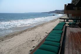 100 Houses For Sale In Malibu Beach New Homes West Los Angeles Real Estate Beverly Hills
