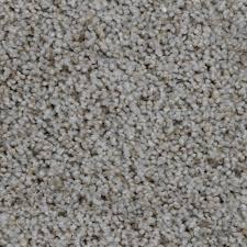 Arizona Tile Springfield Illinois Hours by Carpet Samples Carpet U0026 Carpet Tile The Home Depot