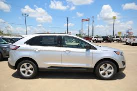 New 2018 Ford Edge SE $25,500 - VIN: 2FMPK3G99JBC06573 - Riata Ford ... Truck City Ford Truckcity_ford Twitter Histories Of Hays County Cemeteries M Through R On Eddie Looks Good A Boat Eh New 2018 F150 Supercab 65 Box Xl 3895000 Vin Race Red 2019 20 Car Release Date Ecosport Se 2419500 Maj3p1te1jc194534 Leif Johnson Home Facebook Buda Tx 78610 Dealership And 8 Door Super Duty F250 Crew Cab King Ranch Photos