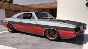 1969 Dodge Charger R/T By *SamCurry On DeviantART   Rides ... Torched 1969 Dodge D500 Dump Truck Ccinnati Ohio This Flickr Whiskey Bent Tim Molzens 1962 Sweptline Crew Cab Slamd Mag How To Lower Your 721993 Pickup Moparts Jeep D300 For Sale Classiccarscom Cc990116 69 100 Cummins Swap Album On Imgur Used Lifted 2016 Ram 2500 Laramie 4x4 Diesel For Charger Police In Traffic American Simulator A100 Van Camper Parts Classifieds Power Wagon Overview Cargurus Brochures