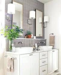 Home Depot Chrome Bathroom Sconce by Industrial Bathroom Lighting Home Depot Bathrooms Amazing Bath