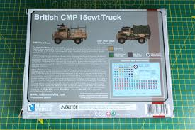 Rubicon Models British CMP 15cwt Truck | Chaosbunker.de For 32999 Could This 2010 Ford Explorer Sport Trac Adrenalin Get 100 Is Custom 1994 Jeep Cherokee A Good Used 2011 Chevrolet Silverado 1500 Lt 4x4 At Bathurst Honda 18606a Your Next Nonamerican Mazda Truck Will Be An Isuzu Instead Of Mod Fiat 147 Lpvw Brasil Av Para Game Frmula 2013 Youtube The 2019 Ram Youll Want To Live In Tires Cars Trucks And Suvs Falken Tire 2018 F150 50l V8 4x4 Supercrew Review Car And Driver 8x8 Bugout Avtoros Shaman Recoil Offgrid Vehicle History Nissan Usa Hook Up Your Pontiac G8 El Camino Back