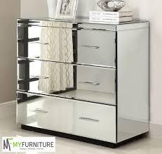 Kullen Dresser 3 Drawer by Drawer Chest Archives Bukit