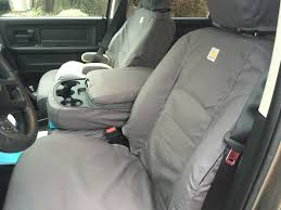 Amazing Photos Of Carhartt Truck Seat Covers 11096 - Seat Covers Ideas Covercraft F150 Chartt Seat Saver Front Cover Gravel Covers Chevy 2500 Cabelas Ssc3443cagy Seatsaver Duck Weave Autoaccsoriesgaragecom Chevrolet Silverado Hd Revealed Before Sema Motor Trend Options What Are You Running Page 17 Jeep Wrangler For 40 Ssc8440cagy F150raptor Rear Tx Truck Accsories Savers Twill Workdiscount Chartt Clothingclearance Amazing Photos Of 11096 Ideas