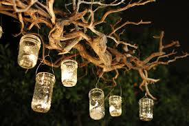 chandeliers design amazing wrought iron hanging candle