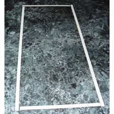 Harbor Freight Blast Cabinet Glass by Abrasive Blasting Cabinet Accessories Northern Tool Equipment