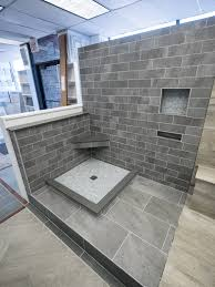 top best tile warehouse wappingers falls ny design ideas modern