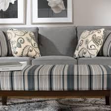 ashley homestore furniture stores 1439 university dr