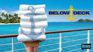 Watch Below Deck Online Free Watch Series by Below Deck Movies U0026 Tv On Google Play