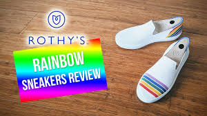 Rothy's Rainbow Sneakers Review PLUS $20 Coupon Code! Ardene Get Up To 30 Off Use Code Rainbow Milled Siderainbow Premium Stainless Steel Rainbow Silverware Set Toys Bindis And Bottles Print Name Gigabyte Geforce Rtx 2070 Windforce Review This 500 Find More Coupon For Sale At 90 Off Coupons 10 Sea Of Diamonds Coupon Vacuum Cleaners Greatvacs Gay Pride Flag Button Pin Free Shipping Fantasy Glass Suncatcher Dragonfly Summer