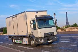 The Electric Renault Truck D On The Streets Of Paris 2018 Titan Fullsize Pickup Truck Features Nissan Usa Scgs0384 Gulf Stream Conquest 6256d For Sale In Longs Sc Cotton Citizen Fwrd Mhattan Sweatpant Fire Red Womens Action Car And Accsories 2014 Used Freightliner Cascadia At Premier Group Serving Lifted Jeeps Custom Truck Dealer Warrenton Va 2019 New Covers American Xbox Work Tool Box Retractable Tonneau Driving The New Volvo Vnl News 2017 Titan Key