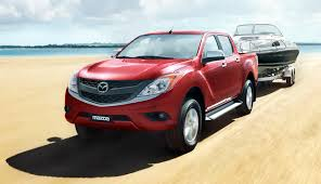 MAZDA BT-50 | Autos/Cars | Pinterest | Mazda And Mazda6 Demo Clearance Max Kirwan Mazda Repair In Falls Church Va Mazda Models Innovation 2015 Bt50 Pricing Confirmed Car News Carsguide 2017 Mazda3 Price Trims Options Specs Photos Reviews 2006 Bseries Truck Information And Photos Zombiedrive Mazda Truck 2014 Karcus Motoringcomau Engine Tuning Brock Supply 9011 Ford Various Models Ignition Coil 9802 Titan Wikipedia Price Modifications Pictures Moibibiki