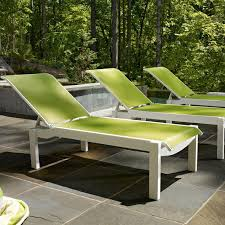 Stack Sling Patio Lounge Chair Tan by 15 Best Sling Patio Furniture Images On Pinterest Patio Dining