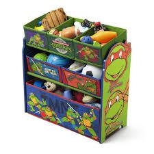 Tmnt Toddler Bed Set by Ninja Turtles Toddler Bed Home Design Ideas