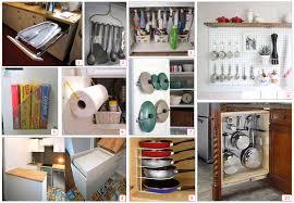 cuisines rangements bains astuces de rangement pour une location saisonnière bnbstaging le