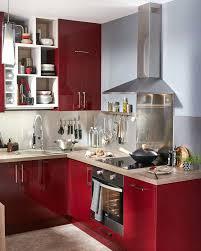 pret cuisine facade de placard de cuisine relooker ses meubles de cuisine sans se