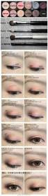 Prescription Halloween Contacts Ireland by Best 20 Colored Eye Contacts Ideas On Pinterest Eye Contacts