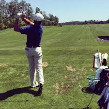 Tee Times: Junior Invitational At Sage Valley, First Round | Golfweek Professional Truck Driver Institute Home Sage 50cloud Canada Truck Driving School Day2 Youtube Dealing With Hours Vlations Beyond Your Control In Elds Big Road Trucker Jobs Plentiful But Recruit Numbers Low Southern Cdl Driving Schools Nj 8777860223 Traing School Scania Simulator Mods Nbi Amazoncom Buff Proseries Angler Gloves Skoolin Xxl