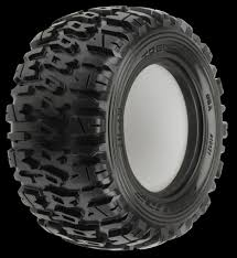 Pro-Line Trencher T 2.2 All Terrain Truck Tires (2) For Front O ... Bfgoodrich Tires Celebrates 40 Years Of The Radial Allterrain 4pcs Austar Ax3009 High Performance 108mm 110 Short Course Truck 4 22x100014 22x1014 221014 Mini Tires Timber Wolf All Bustard Chrysler Dodge Jeep New Ram Cooper Discover At3 Tire Consumer Reports Pair Brand New Bf Goodrich Terrain Ta Light Truck Tires Proline Destroyer 26 2 For Clod Buster Front What Is Best All Terrain Tire To Consider Ford F150 Forum Badlands Mx28 28 Car And More Michelin Xlt Discount