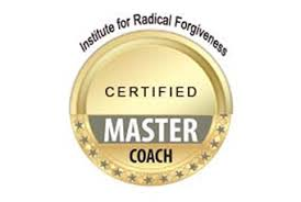 Establish A Rewarding Career As Radical Forgiveness Coach Or Master And Help Others Transform Their Lives Share The Power Profound Benefits Of