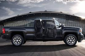 Used 2014 GMC Sierra 1500 For Sale - Pricing & Features | Edmunds Truck 2014 Ram Hemi Laramie Crew Cab Jpg Top Complaints And Peragon Bed Cover Reviews Retractable Tonneau 2012 To Toyota Tacoma Trd Extreme Or Tx Baja Edition Ihs Auto Gmc Sierra Slt Chevrolet Silverado Lt Denali 1500 4wd Review Verdict Dodge Pickup Truck Marycathinfo Five Reasons Choose The Chevy Pat Mcgrath Chevland High Country Review Notes Autoweek Pickup Comparison Vs Ford F150 And Rating Motor Trend Not For Us Isuzu Dmax Blade Special Edition Gets Updates 2015 2500hd Ltz