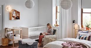 ikea bébé chambre chambre bébé meubles rangements et jouets pour bébé ikea