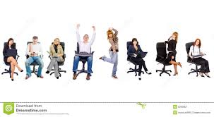 Several People In Office Chairs Stock Image - Image Of Happiness ... Chairs Office Chair Mat Fniture For Heavy Person Computer Desk Best For Back Pain 2019 Start Standing Tall People Man Race Female And Male Business Ride In The China Senior Executive Lumbar Support Director How To Get 2 Michelle Dockery Star Products Burgundy Leather 300ec4 The Joyful Happy People Sitting Office Chairs Stock Photo When Most Look They Tend Forget Or Pay Allegheny County Pennsylvania With Royalty Free Cliparts Vectors Ergonomic Short Duty