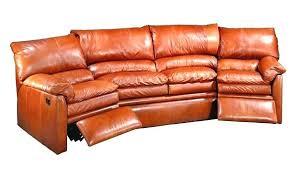 Black Sofa Covers Uk by Recliner Pet Furniture Covers Dual Slipcovers Reclining Sofa Uk