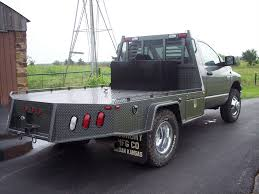100 Cm Truck Beds For Sale Economy MFG