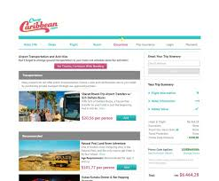 Budget Aruba Coupon - Best Vodafone Deals Sim Only Tailgate Tourist Contest Cheaptickets Cheap Carribbean Promo Code Bhphotovideo Cash Back Best Coupon Travel Deals For February Promo Redeem Roblox Notary Discount Groupon Coupons Blog Southwest Black Friday Cyber Monday Flight Deals 2019 Royal Caribbean Codes Jacks Small Engine Mountain Quilts Timberland Outlet 20 Off Cheap Caribbean Promotion Code And Chpcaribbeancom Promo Caribbean