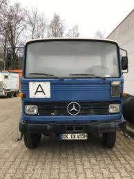 Used Mercedes Benz LP808,Oldtimer,Baujahr:1976 Open Box |Trucksnl.com Mercedes Benz Atego 4 X 2 Box Truck Manual Gearbox For Sale In Half Used Mercedesbenz Trucks Antos Box Vehicles Commercial Motor Mercedesbenz Atego 1224 Closed Trucks From Russia Buy 916 Med Transport Skp Year 2018 New Hino 268a 26ft With Icc Bumper At Industrial Actros 2541 Truck Bovden Offer Details Rare 1996 Mercedes 814 6 Cylinder 5 Speed Manual Fuel Pump 1986 Benz Live In Converted Horse Box Truck Brighton 2012 Sprinter 3500 170 Wb 1owner 818 4x2 Curtainsider Automarket A 1926 The Nutzfahrzeu Flickr