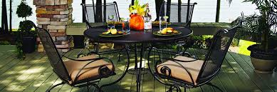 Meadowcraft Patio Furniture Dealers by Meadowcraft2016