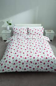 Bed Cover Sets by 27 Best Flannelette Duvet Cover Images On Pinterest Flannel