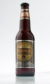 Lakefront Brewery Pumpkin Lager Calories by We Tasted Reviewed And Ranked 86 Pumpkin Beers You U0027re Welcome